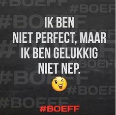 ##BOEFF
