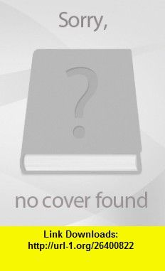 The Soviet Estimate U.S. Intelligence Analysis and Soviet Strategic Forces (9780691076850) John Prados , ISBN-10: 0691076855  , ISBN-13: 978-0691076850 ,  , tutorials , pdf , ebook , torrent , downloads , rapidshare , filesonic , hotfile , megaupload , fileserve