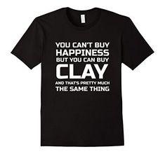Bildergebnis für sayings about clay