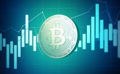 Ronnie Moas glaubt Bitcoin Preis noch vor Jahresende auf $ 5000 Suchst Du eine sichere und gewinnbringende Altersvorsorge?  Dann investiere in Bitcoin. Bitcoin schon jetzt mehr Weltwährung als jede andere.  Werde Partner im Bitclub, aktuell werden 30 bis 60.000 US-Dollar Tagesprovision an die Bitclub Partner ausgeschüttet.  Was wie ein Geheimtipp klingt, ist für jeden lukrativ – sofern er sich für den zukunftsweisenden Markt Bitcoin öffnet. Werde auch Du Partner im Bitclub und sichere Deine…