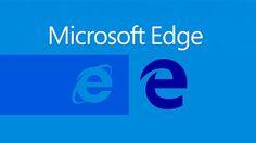 Microsoft Edge alla prova degli utenti