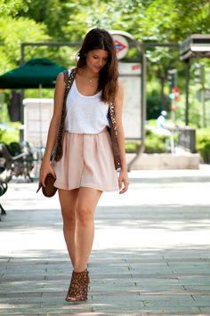 falda-skater