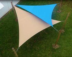 Pergola For Small Backyard Pergola Swing, Outdoor Pergola, Backyard Pergola, Pergola Shade, Pergola Plans, Backyard Landscaping, Pergola Kits, Pergola Ideas, Patio Canopy