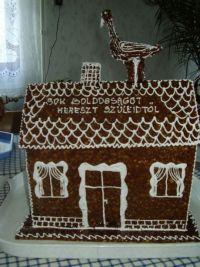 Cake Cookies, Decorative Boxes, Cakes, Home Decor, Decoration Home, Cake Makers, Room Decor, Kuchen, Cake