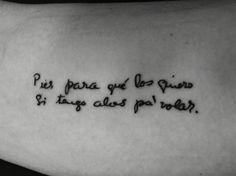 Minha tattoo Frida Kahlo