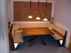 eckbank vintage dublin massiv hier konfigurieren sch ner kann eine eckbank nicht sein. Black Bedroom Furniture Sets. Home Design Ideas