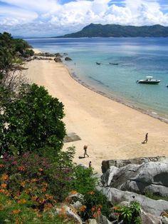 Beautiful Madagascar http://www.travelandtransitions.com/destinations/destination-advice/africa/