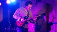 Marek Dusil Blend- Mráz nad řekou- Křest alba Karlsbad 15.1.19- Concert, Music, Musica, Recital, Musik, Muziek, Concerts, Music Activities, Songs