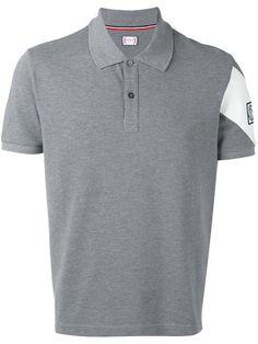 moncler shirt wit
