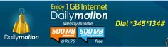 http://mobilefone.pk/b/telenor-hourly-weekly-dailymotion-bundles-in-5-rupee