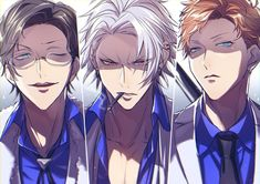 Tổng hợp hình ảnh sưu tầm về Ma Đạo Tổ Sư Tác giả: M… #ngẫunhiên # Ngẫu nhiên # amreading # books # wattpad Manga Anime, Manga Boy, Anime Demon, Handsome Anime Guys, Hot Anime Guys, Cute Anime Boy, Anime Boys, Dark Drawings, Rap Battle