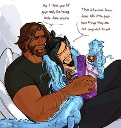 Image result for mchanzo au