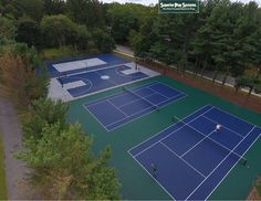 1000 images about basketball game courts on pinterest for How many square feet is a basketball court