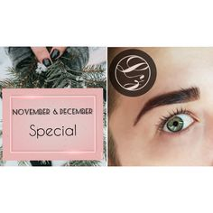 Special Henna Brows see my website for more information. Eyelashes, Eyebrows, Brow Studio, Henna Brows, Eyebrow Tinting, Website, Lashes, Eye Brows