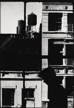 Anton Corbijn - David Byrne, 2002
