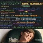 Le Grand Orchestre de Paul Mauriat Vols.1