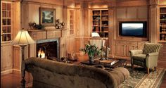 Tips for Designing Your Dream Home | House RemodelingHouse Remodeling