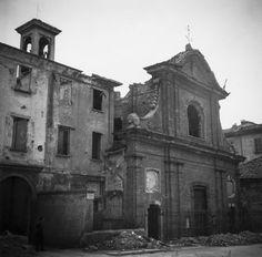 Chiesa San Calocero