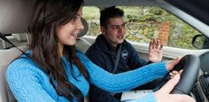 Many benefits that you can enjoy if you attend a driving school. Want to know…