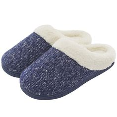 M Kids Slippers with Flyknit Upper I Dont Eat My Friends Indoor Outdoor Sandals Slip On4 B US Big Kid Black