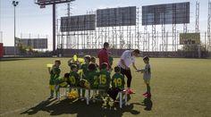 El Baix Llobregat impulsa una clasificación en el deporte infantil que prioriza la deportividad al marcador