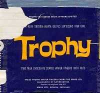 Remember Trophy bar before it was renamed Banjo bar Chocolate Coating, Confectionery, Childhood Memories, Growing Up, Nostalgia, The Past, Banjo, How To Apply, Paper