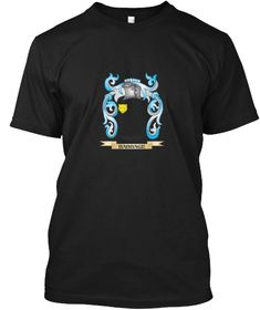 Babbage Coat Of Arms   Family Crest Black T-Shirt Front - This is the perfect gift for someone who loves Babbage. Thank you for visiting my page (Related terms: Babbage,Babbage coat of arms,Coat or Arms,Family Crest,Tartan,Babbage surname,Heraldry,Family Reunio #Babbage, #Babbageshirts...)