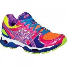 Asics Gel Nimbus 14 Running Shoe Womens ASICS,http://www.amazon.com/dp/B009Z0V8UW/ref=cm_sw_r_pi_dp_XkRJrb1FRWWCGFH2