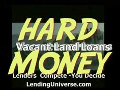 http://www.lendinguniverse.com Marin, California hard money lenders in Belvedere, Corte Madera, Fairfax, Larkspur, Mill Valley, financing Church construction, Commercial strip mall   http://www.hardmoneyloop.com commercial hard money for Marin,; Novato, Ross, San Anselmo, San Rafael, Sausalito, Tiburon, lending for  RV parks and Parking lot site...