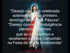 Ofício Imaculada Conceição!!! - Comunidade Canção Nova - YouTube