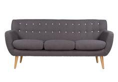 modern retro sofa ideas