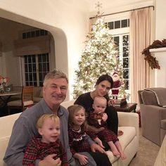 Kim Basinger, Alec Baldwin, Cody Simpson, Christina Milian, Khloe Kardashian, Hilaria Baldwin Instagram, Kylie Jenner, Kai, House