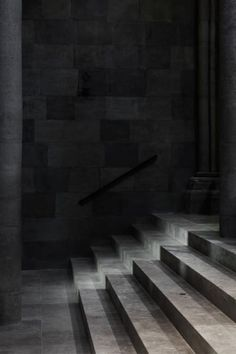 John Pawson, Tamas Bujnovszky · Archabbey of Pannonhalma Chinese Architecture, Space Architecture, Sustainable Architecture, Architecture Details, Ancient Architecture, John Pawson Architect, Stair Elevator, A Darker Shade Of Magic, Grand Art