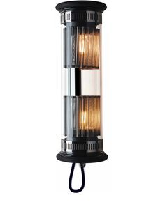 84 Basta Bilderna Pa Lights Modern Deck Lighting Modern Lighting