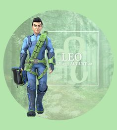 Virgil = Leo. Thunderbirds Are Go, Old Love, Science Fiction, Fun Stuff, Netflix, Tv Shows, Sci Fi, Dads, Printable