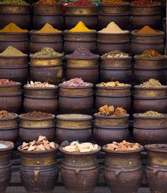 spice market- so beautiful.....
