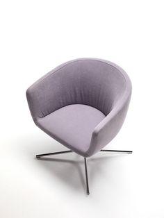 mini Jelly Design Piero Lissoni Living Divani