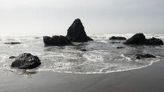Irish Beach, Explore, Water, Outdoor, Gripe Water, Outdoors, Outdoor Games, The Great Outdoors, Exploring