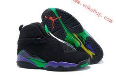 separation shoes 858eb 53472 cheap air jordan 8 mens three color good quality for wholesale online  59   airjordan8