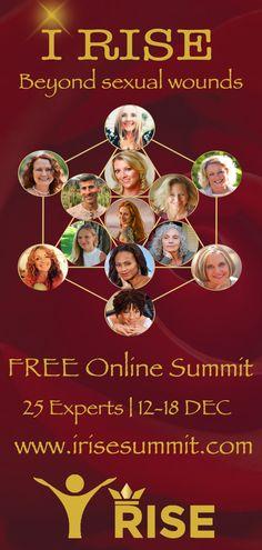 Summit Registration Page
