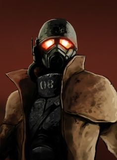 NCR and proud! Veteran Ranger from Fallout new Vegas NCR Veteran Ranger Fallout Fan Art, Fallout Concept Art, Fallout Cosplay, Bioshock Cosplay, Fallout New Vegas Ncr, Kitty Cam, Ncr Ranger, Fallout Power Armor, Art Folder