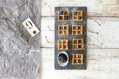 Belgian Waffles, Bottle Opener, Coasters, Barware, Wall, Key Bottle Opener, Belgium Waffles, Walls