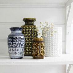 home accessories vases - homeaccessories Ceramic Pottery, Ceramic Art, Slab Pottery, Thrown Pottery, Ceramic Bowls, Keramik Design, Interior Styling, Interior Design, Home And Deco