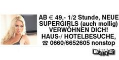 49€ Hausbesuch (!!) inkl.