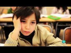 5 Cortos para prevenir el abandono y ausentismo escolar prematuro - Inevery Crea