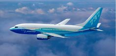 Boeing [NYSE: BA] and China Development Bank Financial Leasing Co., Ltd.(CDB Leasing) have marked the delivery of the first Next-Generation 737 from the lessor´s order book to China Eastern Airlines, the company said.