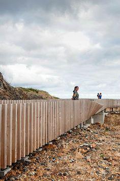 Pedreira_Do_Campo-M-Arquitectos-12 « Landscape Architecture Works | Landezine