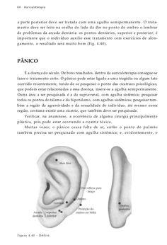 auriculoterapia 231740593 auriculoterapia-dal-mas