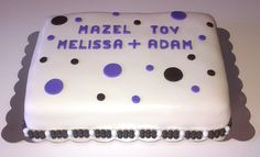 Engagement Cake Engagement Cakes, Butter Dish, Wedding Cakes, Cupcakes, Dishes, Desserts, Food, Tailgate Desserts, Cupcake