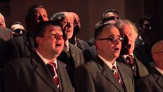 Abendruhe sung by the men's choir 1874 Balve – Songs that one likes to hear and listen to … - Entertainment Try Again, Videos, The Man, Entertaining, Music, People, Movie, Songs, Light Music